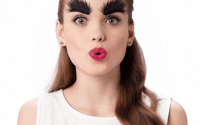 ***FREE EYEBROW WAX*** 18 and older only!!*** INTERN TRAINING WITH REINA **️*NEE…
