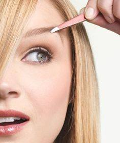 ***FREE EYEBROW WAX*** 18 and older only!!*** INTERN TRAINING WITH REINA & CYARR…