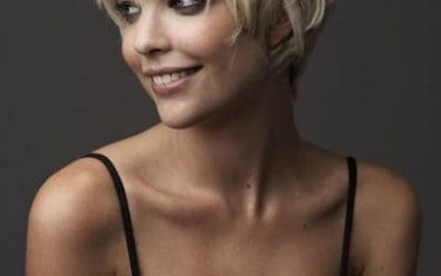***FREE SHORT HAIRCUT MODELS NEEDED FOR INTERN TRAINING **** At least 18 years o…