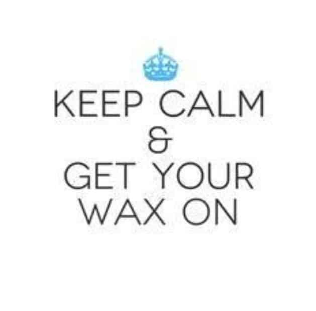 ***FREE  WAXING MODELS NEEDED*** ‼️‼️18 Years Old or Older‼️‼️ **INTERN TRAINING…