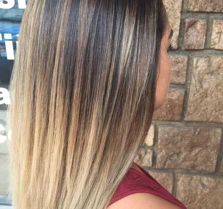 Ash Ash baby    Come refresh your blonde with Chloe!!208/819/0118