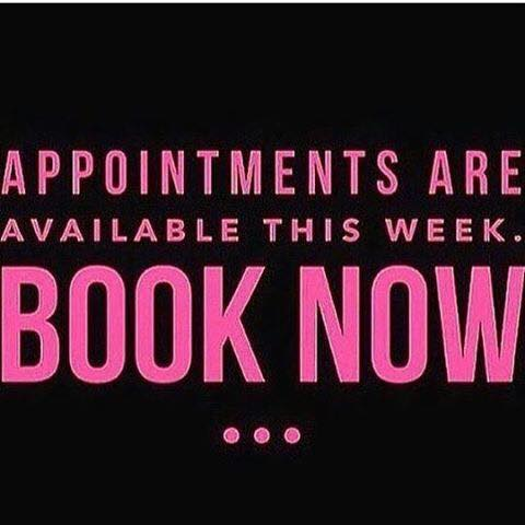***Kynzies Fall Specials***️  $15 off a Full set of Classic Eyelash extensions‼️…