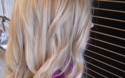 Tara has Color or Extension opening today at 1pm! $10 Off Color Services $15 Off…