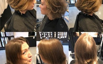 Hair by Reina  #extensionaddictionsalon
