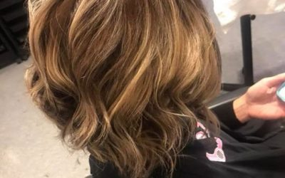 Kynzie is offering 20% of ALL color services from now until Christmas! Call and …