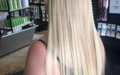 Fusion extensions done by Kynzie ️