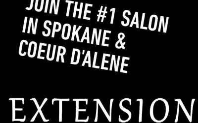 WERE LOOKING FOR STYLISTS!! Rent or commission. Call Reina for details 208 660 6…