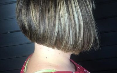 Bobs!Pixies!!Short hair of all kind!!!We have one spot left for tomorrow for sho…