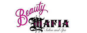 Beauty Mafia Salon and Spa is still looking for two stylist! Call or text 208-71…